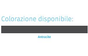 Copertura_Codice_Atmosfera90